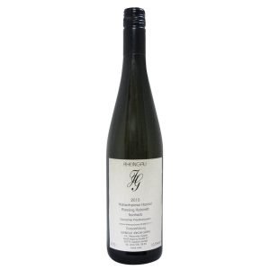 2010_HattH_Riesling_Kab_feinh