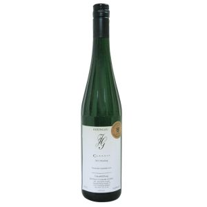 2013_Riesling_CLASSIC