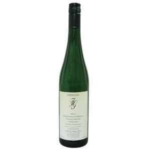 2014_Riesling_Kab_ht_MH_St.Nikolaus