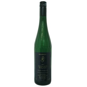 2015_Ostr.L_Riesling_Auslese