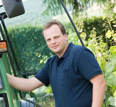Mann_und-Traktor